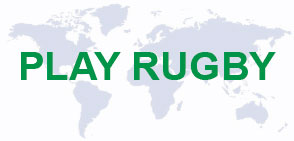 Play Rugby Europe