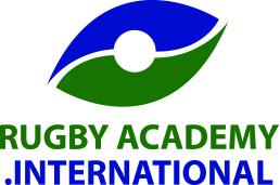 Colegios históricos de rugby en Irlanda
