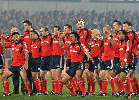 Campi estivi di rugby