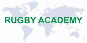 rugby_academy_verde